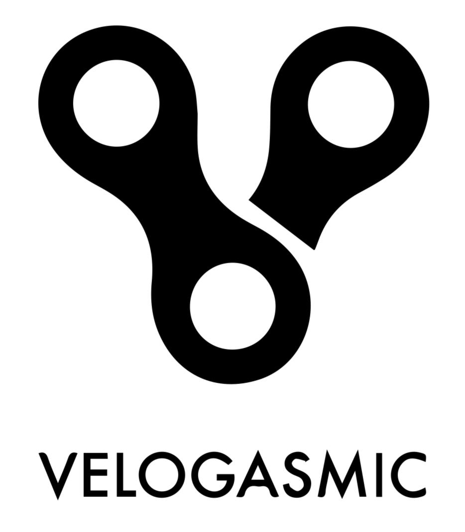 Velogasmic